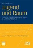 Jugend und Raum (eBook, PDF)