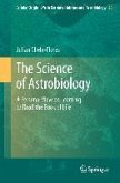 The Science of Astrobiology (eBook, PDF)
