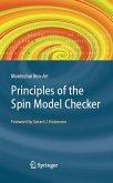 Principles of the Spin Model Checker (eBook, PDF)
