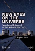 New Eyes on the Universe (eBook, PDF)