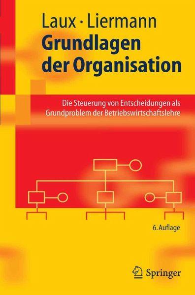 http://www.amesinc.net/book.php?q=alix-tome-7-le-dernier-spartiate-1993.html