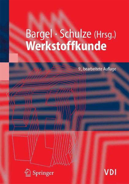 September 2017 mint pdf blog bargel schulze werkstoffkunde ebook fandeluxe Gallery