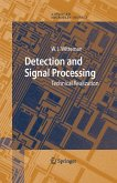 Detection and Signal Processing (eBook, PDF)