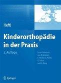 Kinderorthopädie in der Praxis (eBook, PDF)