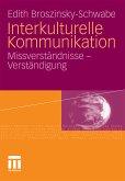 Interkulturelle Kommunikation (eBook, PDF)