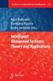 Intelligent Unmanned Systems: Theory and Applications (eBook, PDF)