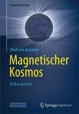 Magnetischer Kosmos (eBook, PDF)