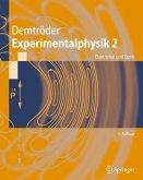 Experimentalphysik 2 (eBook, PDF)