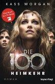 Heimkehr / Die 100 Bd.3 (eBook, ePUB)