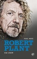 Robert Plant (eBook, ePUB)