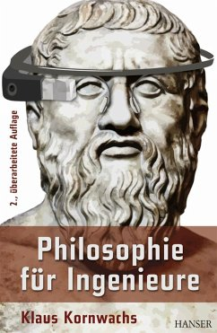 Philosophie für Ingenieure (eBook, PDF)