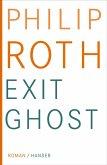 Exit Ghost (eBook, ePUB)