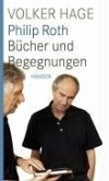 Philip Roth (eBook, ePUB)