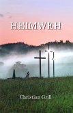 Heimweh (eBook, ePUB)