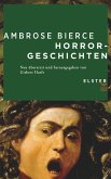 Horrorgeschichten (eBook, ePUB)