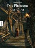 Das Phantom der Oper (Mängelexemplar)