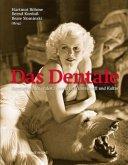 Das Dentale