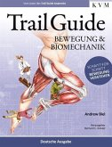 Trail Guide - Bewegung und Biomechanik