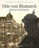 Otto von Bismarck (Mängelexemplar)