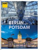 Berlin und Potsdam (Mängelexemplar)