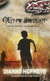 Oliver Strange and the Journey to the Swamps (eBook, ePUB)