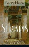 Serapis (Historischer Roman aus dem alten Ägypten) (eBook, ePUB)