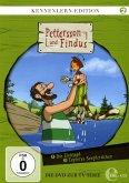 Pettersson und Findus - Kennenlern-Edition 2
