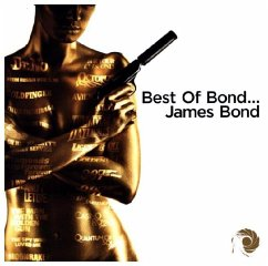 Best Of Bond...James Bond - Diverse