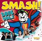 Smash! 2016,Vol.1
