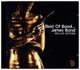 Best Of Bond...James Bond (Deluxe Edition)