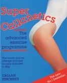 Super Callanetics (eBook, ePUB)
