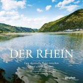 Der Rhein (MP3-Download)