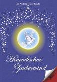 Himmlischer Zauberwind (eBook, ePUB)
