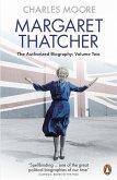 Margaret Thatcher (eBook, ePUB)