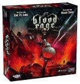 Blood Rage (Spiel)