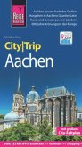 Reise Know-How CityTrip Aachen