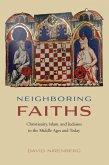 Neighboring Faiths