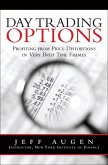 Day Trading Options