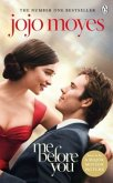 Me Before You. Film Tie-In