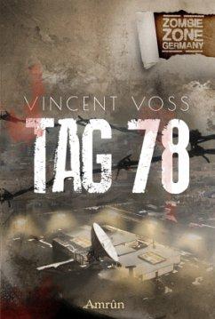 Tag 78 - Voss, Vincent
