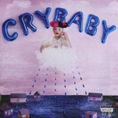 Cry Baby - Martinez,Melanie