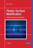 Plastic Surface Modification