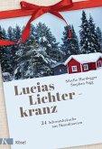 Lucias Lichterkranz (eBook, ePUB)