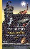 Katzentreffen (eBook, ePUB)