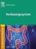 Die Heilpraktiker-Akademie. Verdauungssystem (eBook, ePUB)