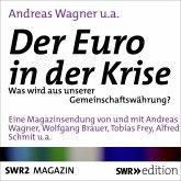 Der Euro in der Krise (MP3-Download)