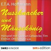 Nussknacker und Mäusekönig (MP3-Download)