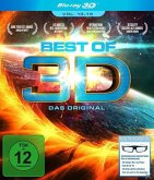 Best of 3D - Das Original - Vol. 13-15