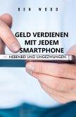 Geld verdienen mit jedem Smartphone (eBook, ePUB)