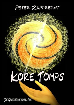 Kore Tomps (eBook, ePUB)